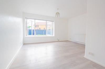 Property photo: Enfield, EN3