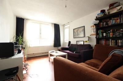 Property photo: London, N1