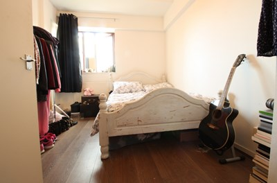 Property photo: Dalston, London, N1