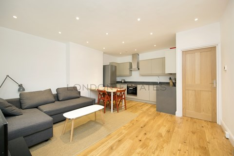 Westbourne Terrace Paddington London W2