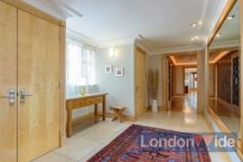 Property photo: St Johns Wood, London, NW8