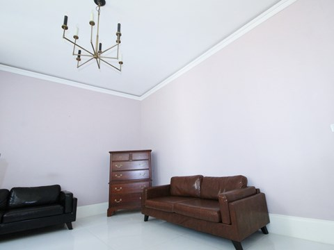 Property photo: Harlesden, London, NW10