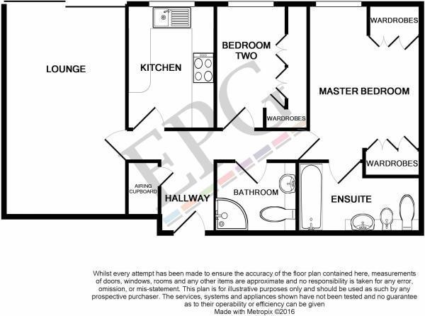 hamilton floorplan.jpg