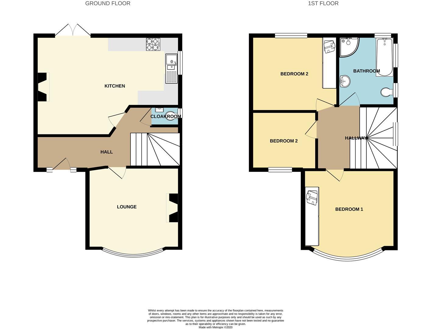 46 Hunter Avenue floor plan.png