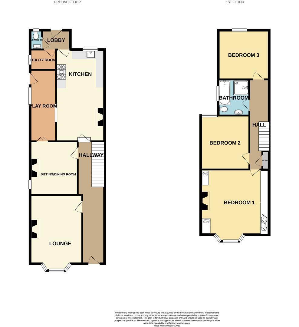 34 Manor Road Floor Plan.jpg