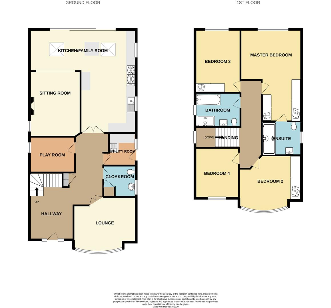 117 Chelmsford Floor Plan.png