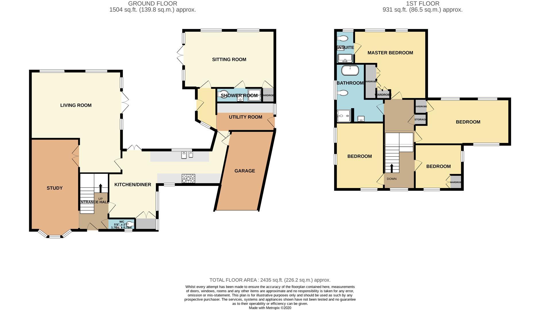 5 Chestnuts Floor Plan.png