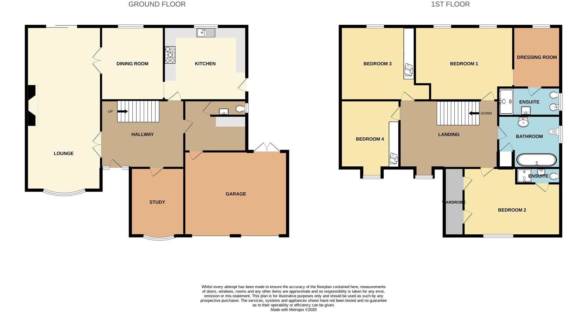 6 Noak Hill Close Floor Plan.png