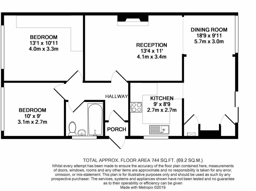 68 Orchard Lane Floorplan.jpg