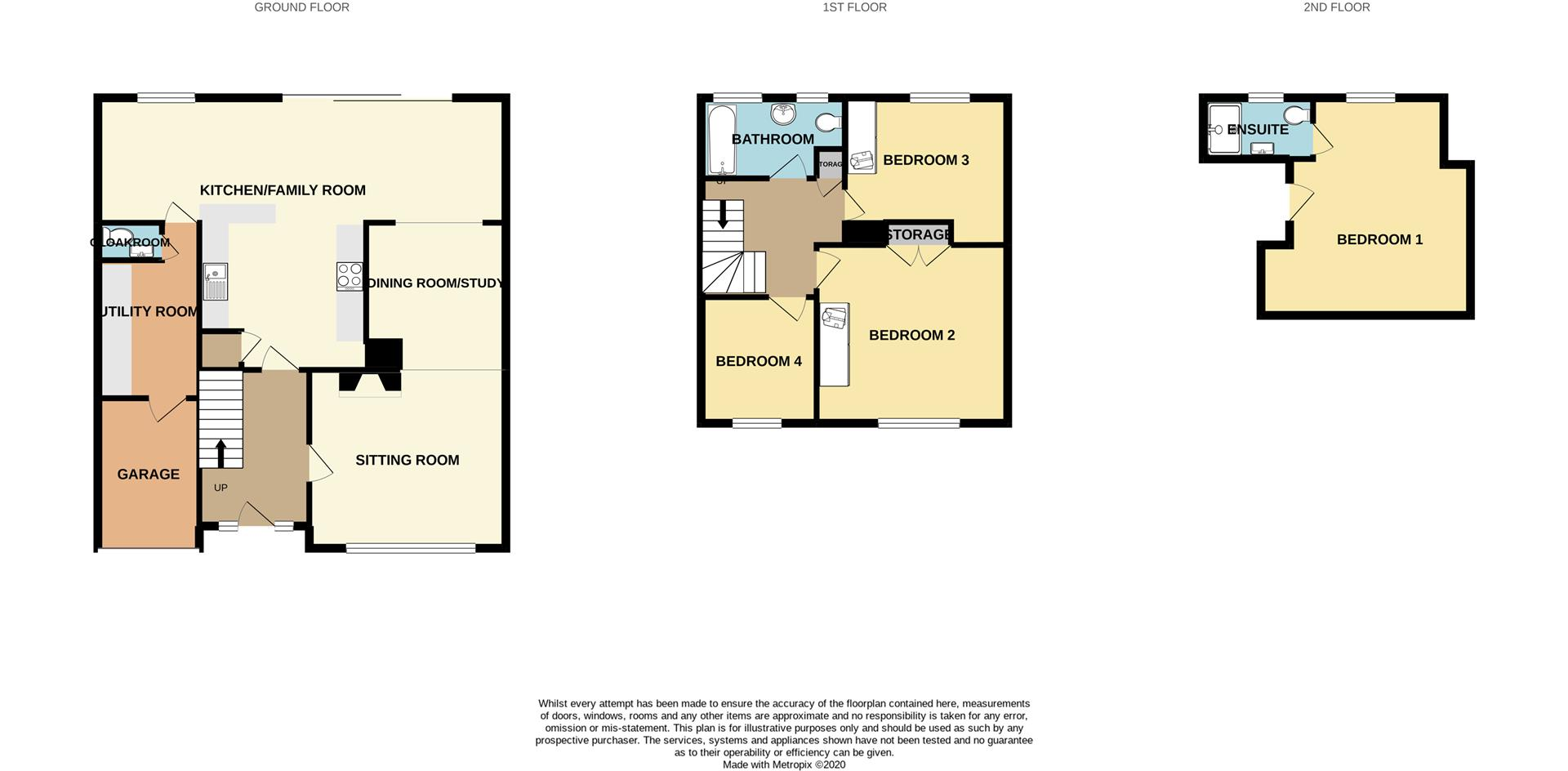 12 Byron Road Floor Plan.png