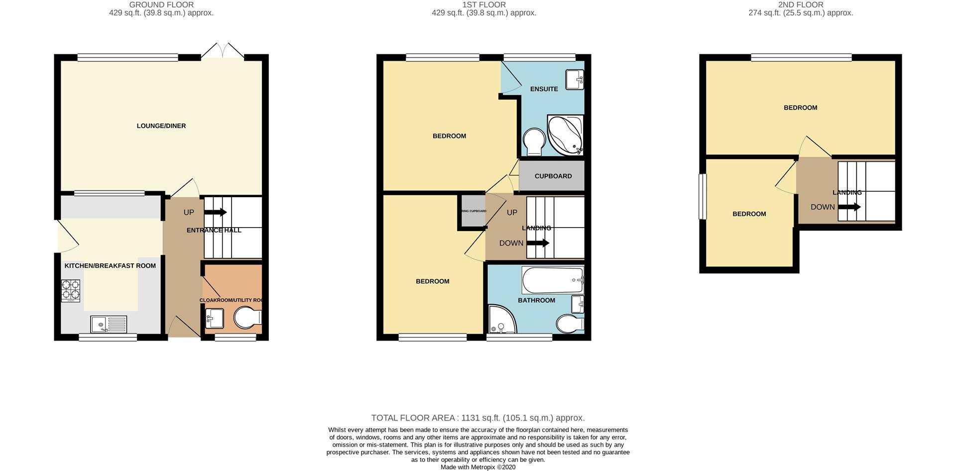 28 Upland Floor Plan..png