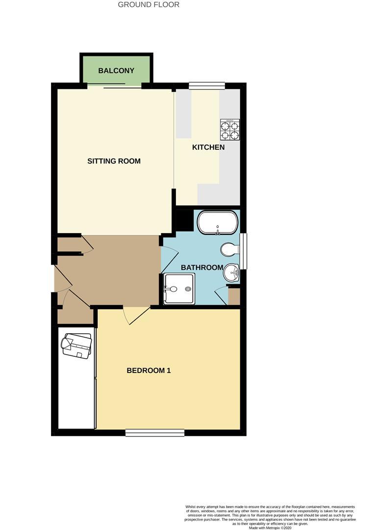 2 Bradwell Court Floor Plan.png
