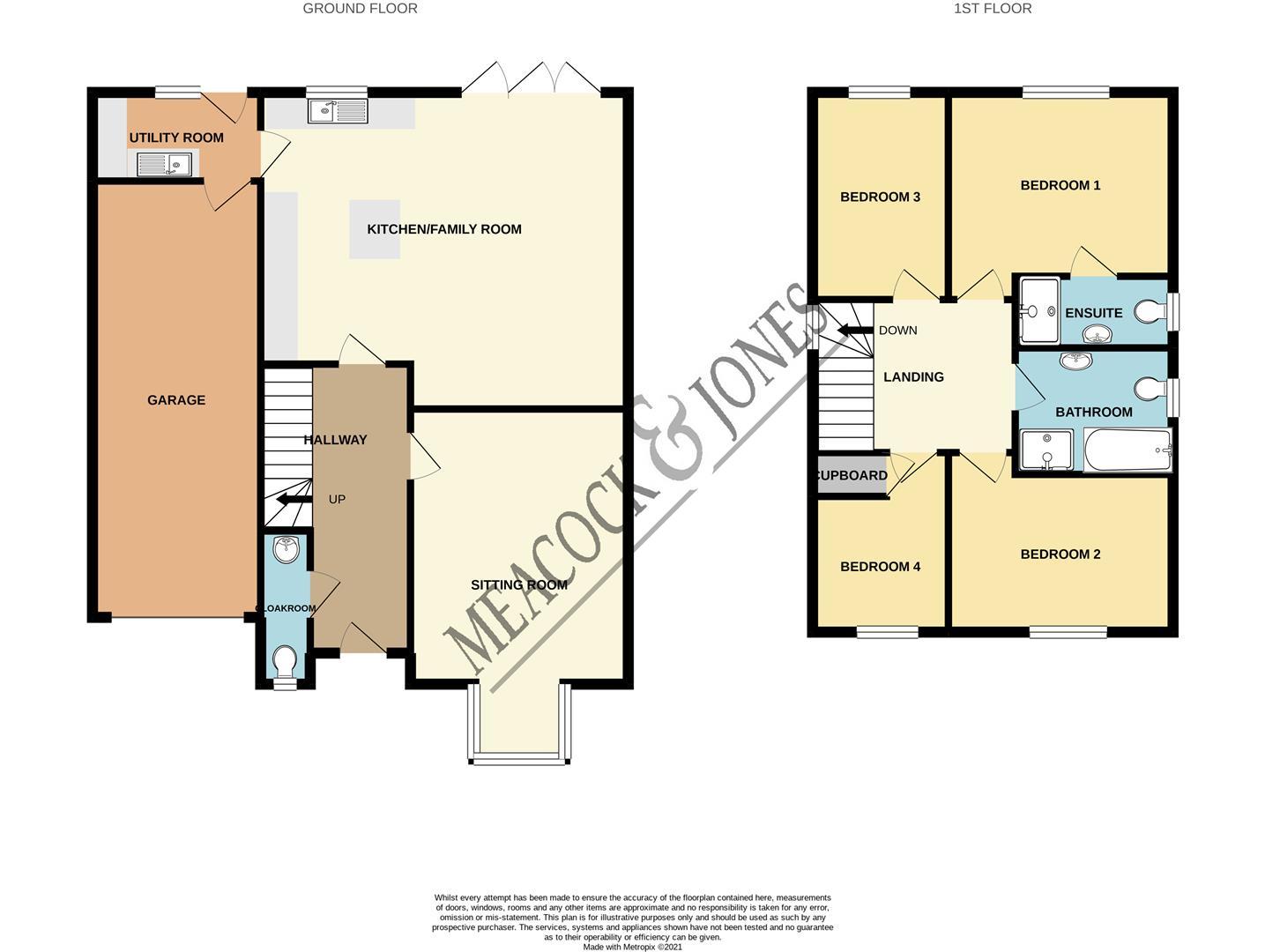 Brindles Floor Plan.jpg