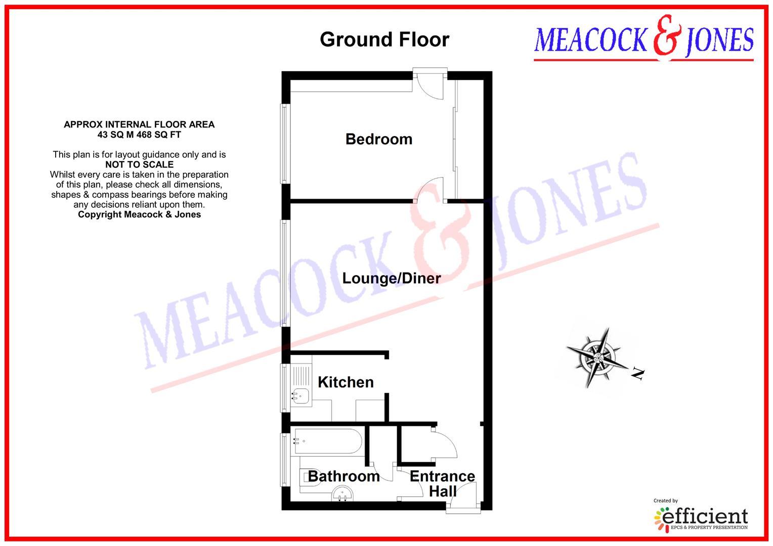 71 Ardleigh Court floorplan.jpg