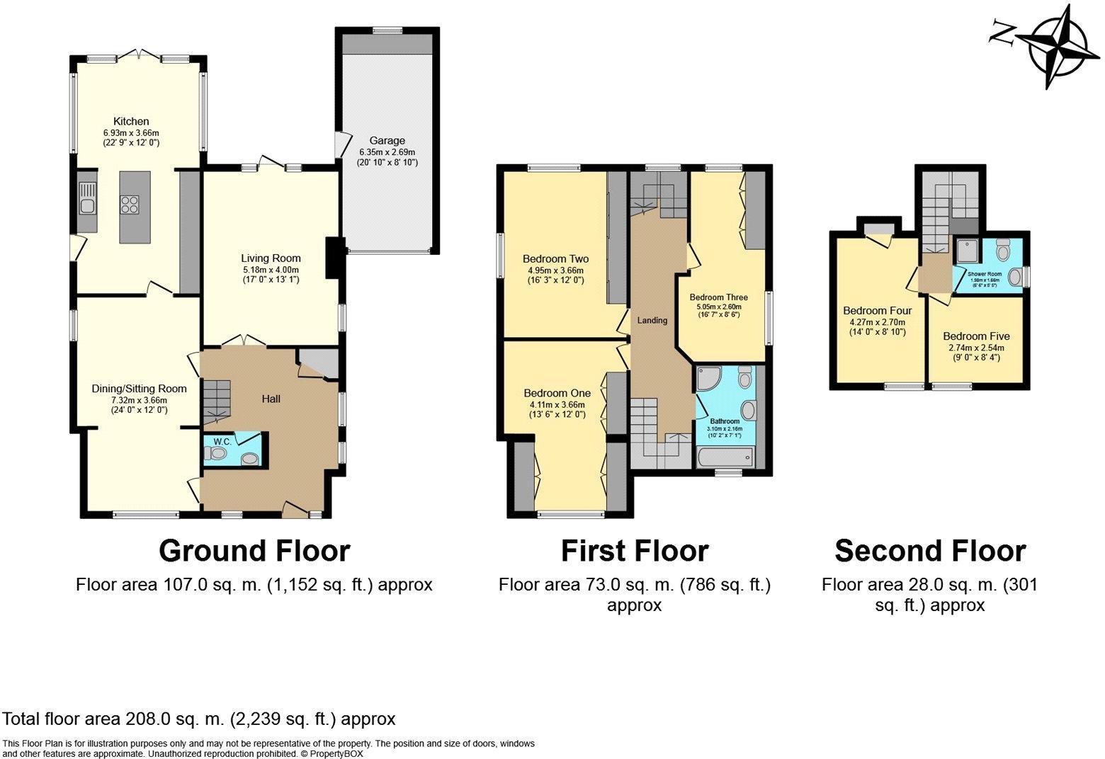 103 Worrin Road Floor Plan.jpg