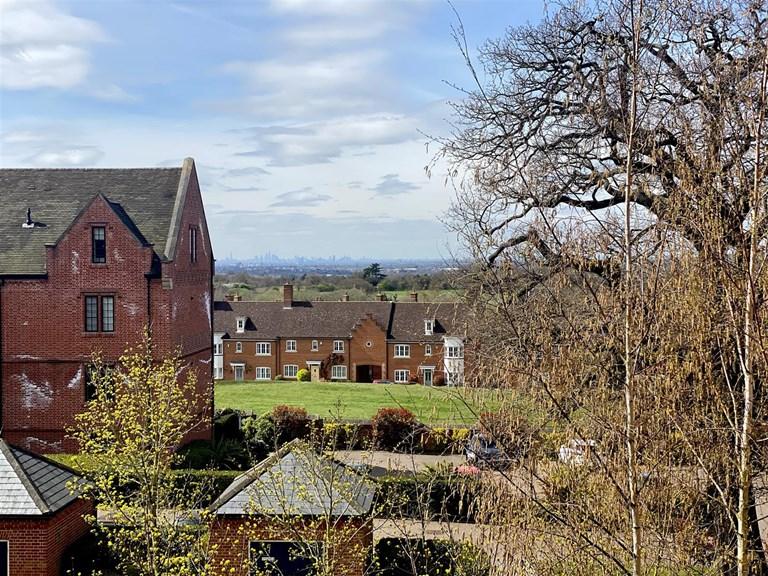Tudor Court view.JPG