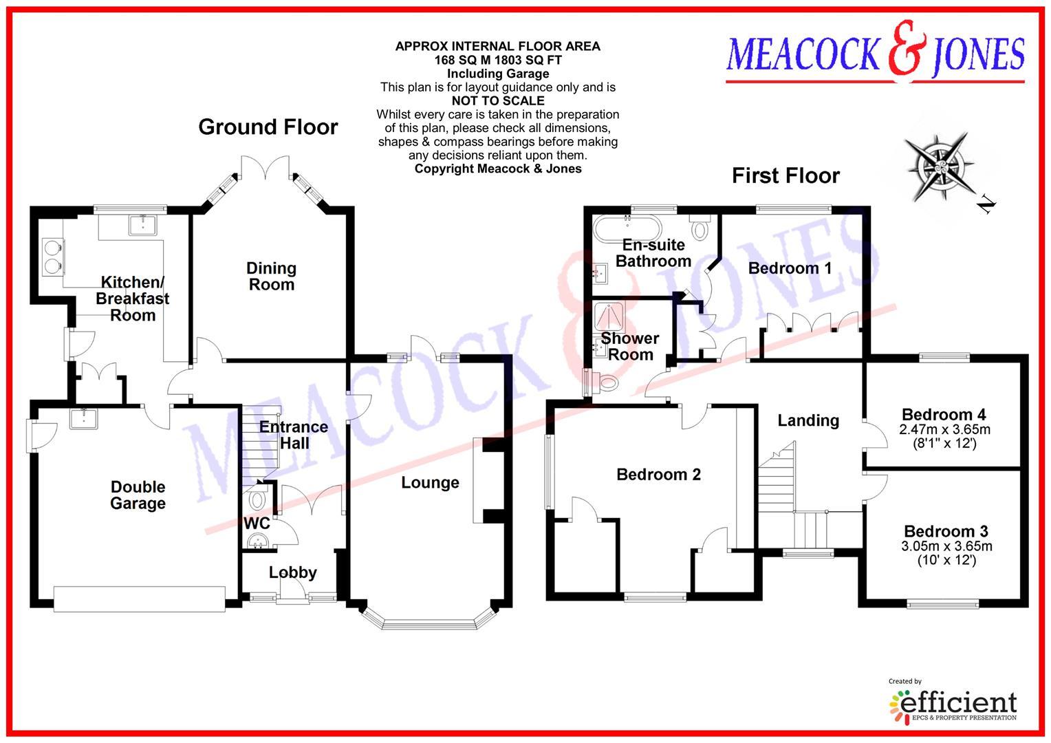 44 Heronway Floor Plan.jpg