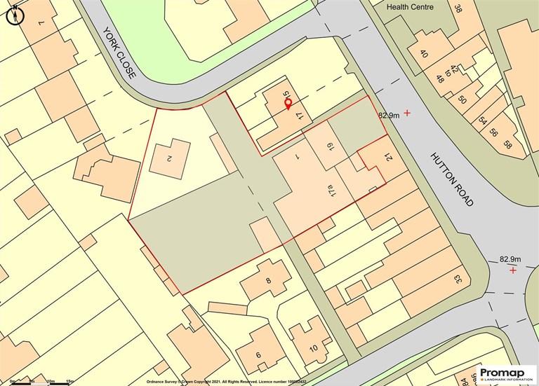 Glanthams site plan.jpg
