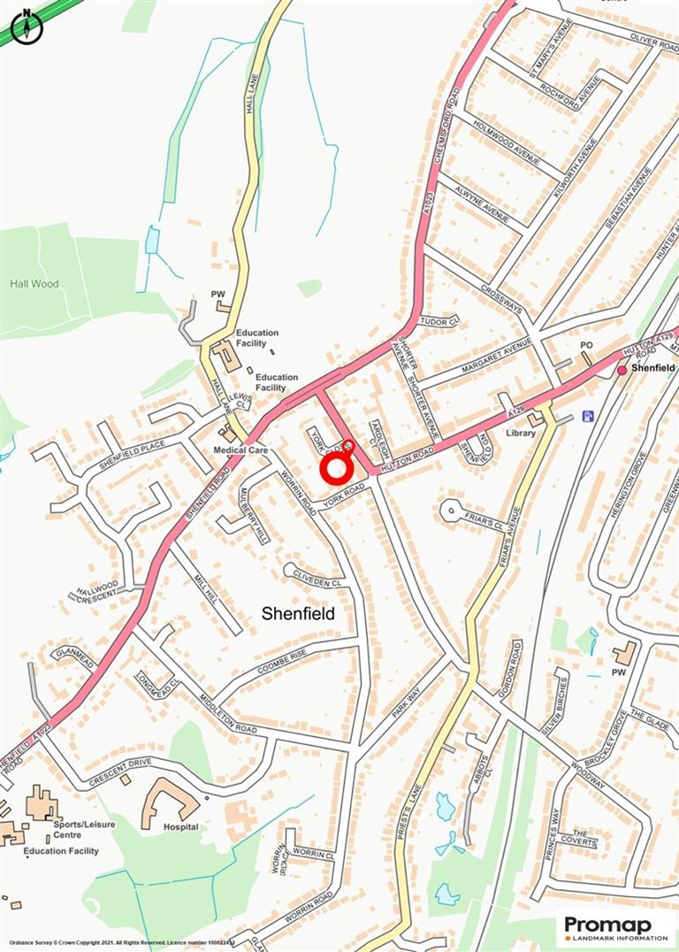 LocationGuide.jpg