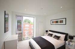 Hampstead London NW3