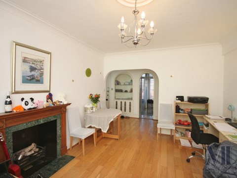 Property photo: Swiss Cottage, London, NW3