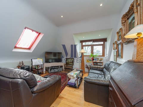 Property photo: Finchley, London, N3