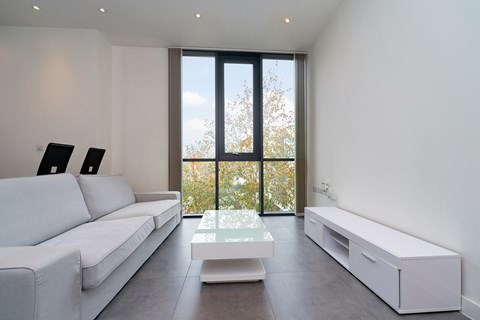 Property photo: Willesden Green, London, NW10