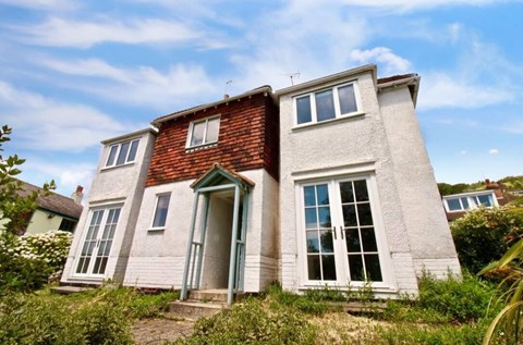 Brewers Hill Sandgate Hythe CT20