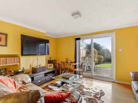 Property photo: Hythe, CT21