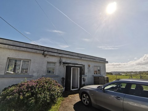 Property photo: Capel-Le-Ferne, Folkestone, CT18