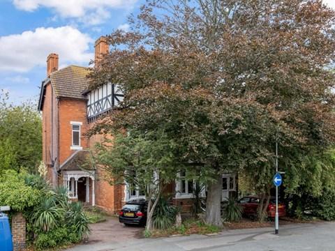Property photo: Folkestone, Folkestone, CT19