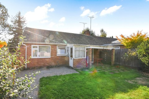 Property photo: Sturry, Canterbury, CT2