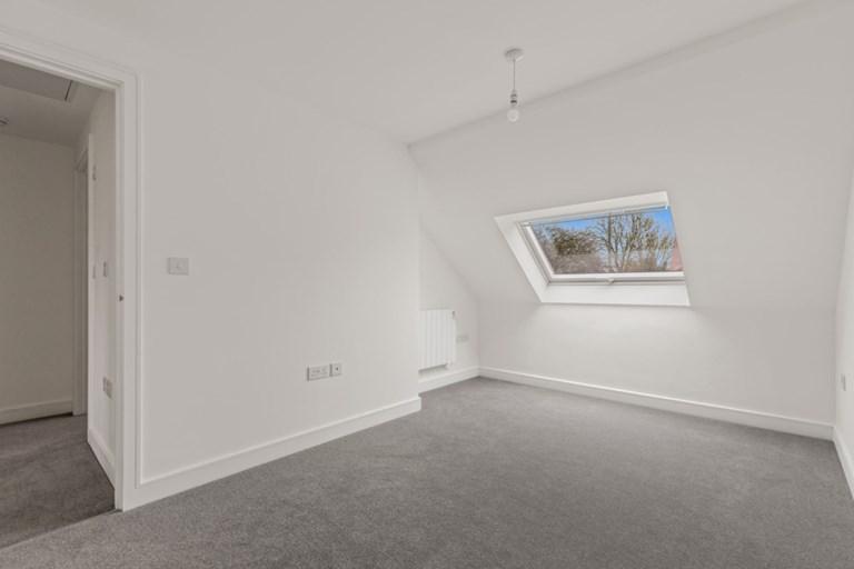 Example Bedroom 1