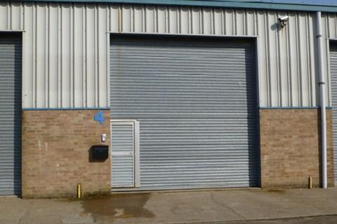 Property photo: Folkestone, Folkestone, CT20