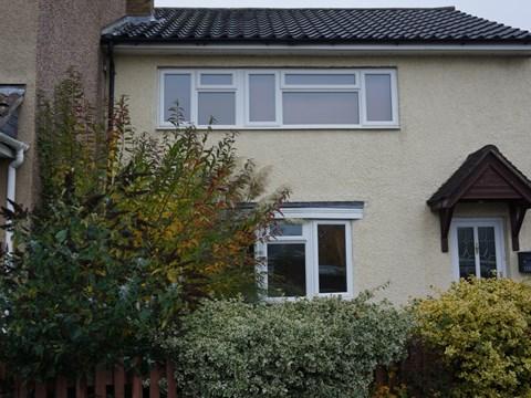 Property photo: Stevenage, SG2