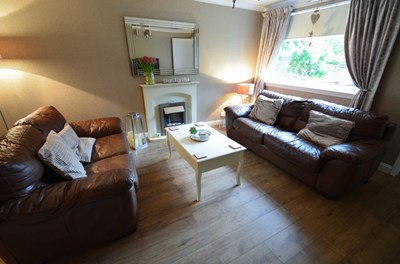 Property photo: Summerston, G23
