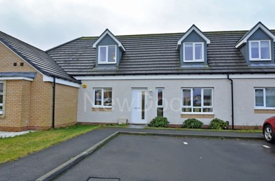 Property photo: Bishopton, PA7