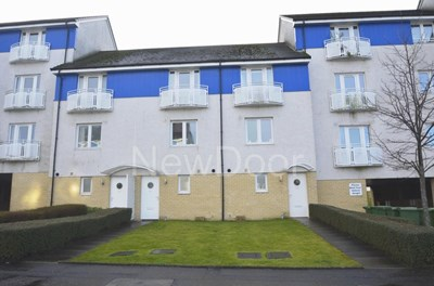 Property photo: Anniesland, G13