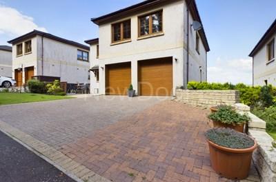 Property photo: Langbank, PA14