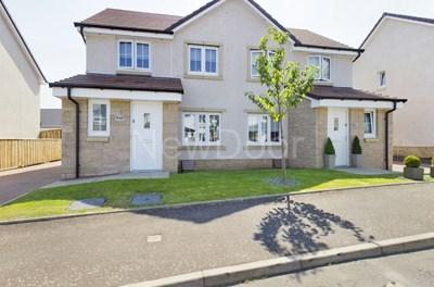 Property photo: Bishopton, PA7