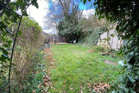 Property photo: London Colney, St Albans, AL2