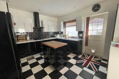 Property photo: Borehamwood, WD6