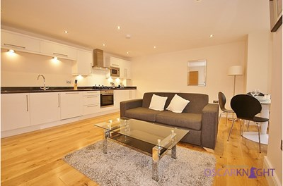 Property photo: Chiswick, London, W4