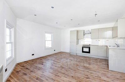 Property photo: Wimbledon, London, SW19
