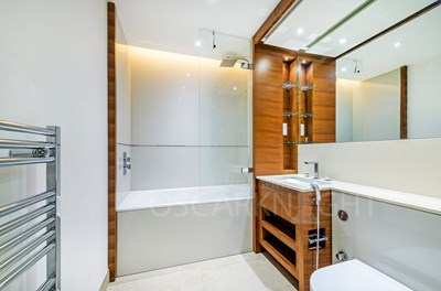 Property photo: London, SW18