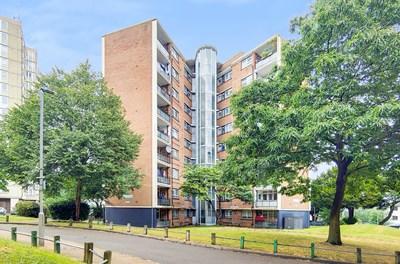 Property photo: Southfields, London, SW19