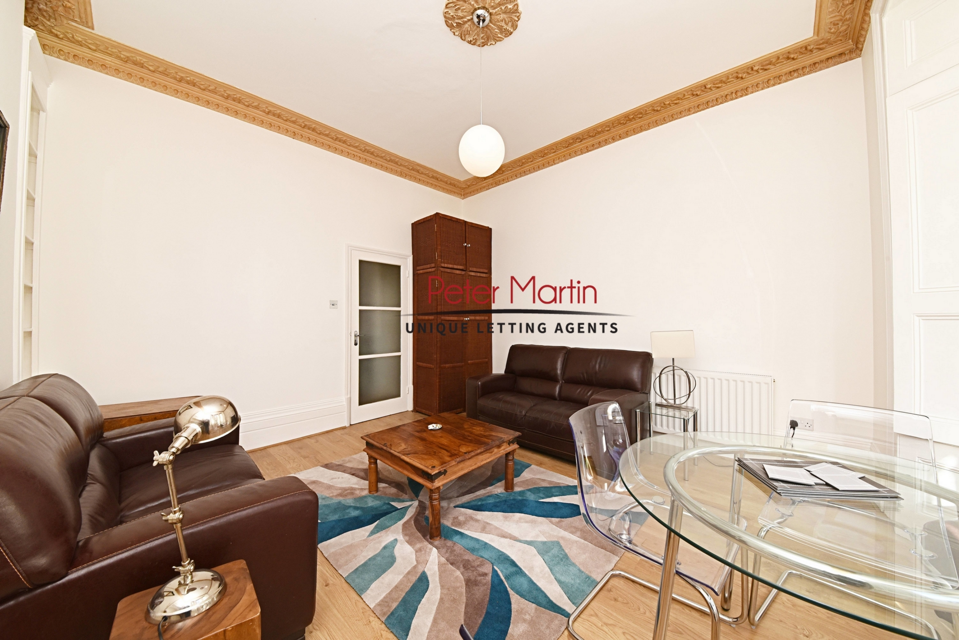 Property To Rent Belgrave Gardens, St Johns Wood, NW8 | 1 ...