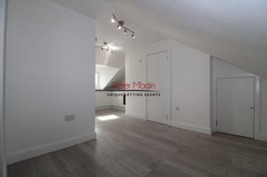 Property photo: Dollis Hill, London, NW2