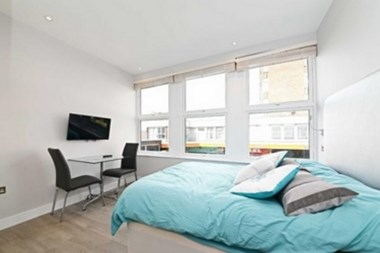 Property photo: Hendon, London, NW4
