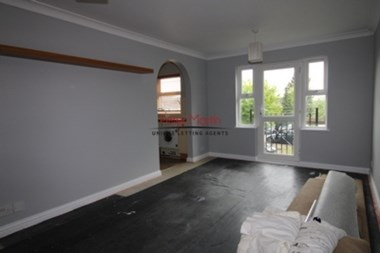 Property photo: Mill Hill, London, NW7